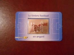 FRANCE A430 LE FOOTBALL** - France