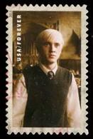 Etats-Unis / United States (Scott No.4841 - Harry Potter) (o) - Etats-Unis
