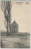 Villers-Poterie - Le Calvaire 1924 - Gerpinnes