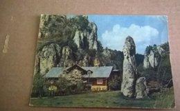 OJCOW  (164) - Wernigerode
