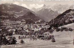 VLBG - Schruns Im Montafon - Schruns