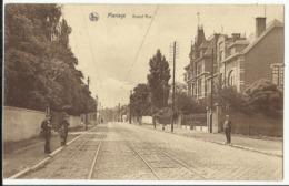 MANAGE - Grand'Rue - Manage