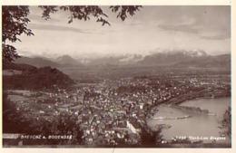 VLBG - Bregenz - Bregenz