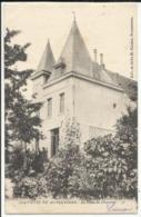 Ronquières - Souvenir De Ronquières, La Villa Du Chasseur 1905 --- Braine-Le-Comte - Braine-le-Comte