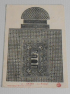 88 - Grand - La Mosaique  ----------- 511 - Other Municipalities