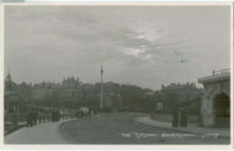 Bournemouth; Evening - Not Circulated. (Judges - Hastings) Read Info! - Bournemouth (until 1972)