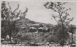 Liban  -  AIN-SOFAR  - Vu Du Sud-Est  -   Dentelée, Glacée  ( Ed. Scavo , British Made) - Lebanon