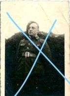 Photo ABL CHASSEUR ARDENNAIS 2ème Régiment ChA WW2 Luxembourg Militaria Armée Belge - Guerra, Militari
