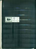 AUTRICHE JOURNEE DU TIMBRE 2002 1 VAL NEUF A PARTIR DE 0.75 EUROS - 1945-.... 2de Republiek