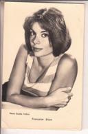 Francoise Brion - Artisti