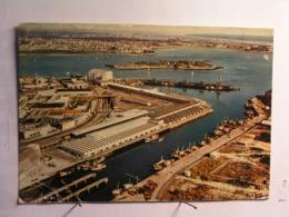Lorient - Le Port De Pêche - Lorient