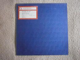 ROCK AROUND THE WORLD - Iggy POP - LP - Rock