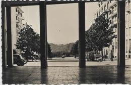 64, Pyrénées-Atlantiques, PAU, Boulevard D'Aragon, Scan Recto-Verso - Pau