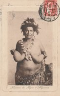 Egypte Cachet Continental Cairo Sur Carte Postale Pour La France 1911 - Egypt
