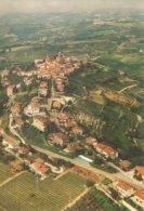 1496/FG/19 - CUNEO - RODELLO - Panorama - Cuneo