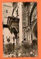 FEZ    ZAOUIA VOYAGEE   Carte N° 43388 - Fez (Fès)