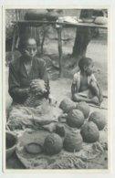 TIMOR, Oleira De Manatuto  (2 Scans) - East Timor