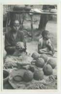 TIMOR, Oleira De Manatuto  (2 Scans) - Timor Oriental