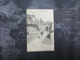 Tanger Porte De La Kasba - Tanger