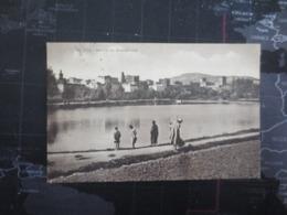 Fez Bassin De Bou-jeloud - Fez (Fès)