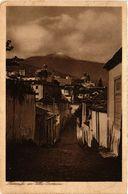 CPA Espagne TENERIFE - En Villa Orotava (304962) - Tenerife