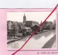 CP 62    -  VITRY EN ARTOIS  - - Vitry En Artois