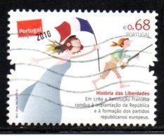 N° 3555 - 2010 - 1910-... République