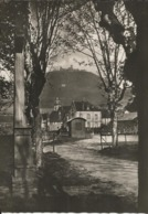 68. ST HYPPOLITTE Avec Vue Sur Le Haut-Koenigsbourg - St. Pilt - France