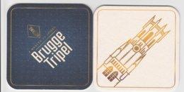 BRUGGE TRIPEL - Portavasos