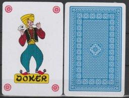 JOKER - Cartes à Jouer