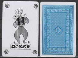 JOKER - Speelkaarten