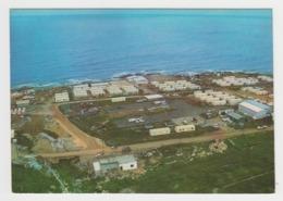 AB546 - LIBAN - H.Q. UNIFIL - NAQOURA - Finul - Libano