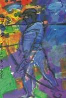 España Prueba De Artista Nº 8 - Summer 1992: Barcelona
