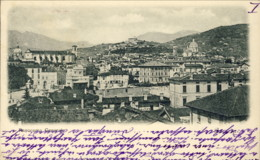 """1898-Brescia """"panorama Generale"""" - Brescia"""