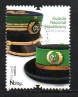 N° 3600 - 2011 - 1910-... République