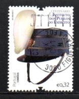 N° 3607 - 2011 - 1910-... République