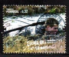 N° 3618 - 2011 - 1910-... République