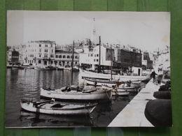 KOV 202-2 - ROVINJ, CROATIA, Ship, Bateau - Croatie
