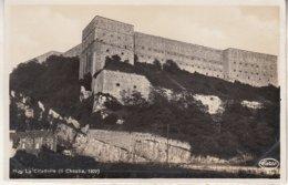 Huy La Citadelle Ak144456 - Belgien