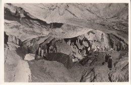 Grottes De Rochefort Ak14457 - Belgien