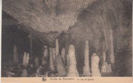 Grottes De Rochefort Ak14458 - Belgien