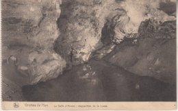 Grottes De Han Ak144459 - Belgien