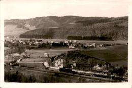 Eisenberg (March) - Sudetenland * 10. 5. 1943 - Tchéquie