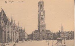Bruges Ak144461 - Belgien