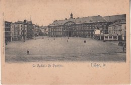 Liege Ak144465 - Belgien