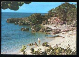 CPM Antilles Cuba Rincon Escondido HABANA - Cuba