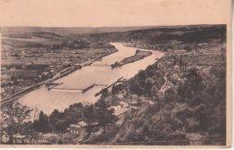 Namur Ak144470 - Belgien