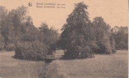 Grand Lovenjoul Ak144472 - Belgien