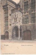 Bruges Ak144478 - Belgien