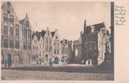 Bruges Ak144479 - Belgien